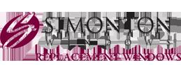 logo_simonton_replacement