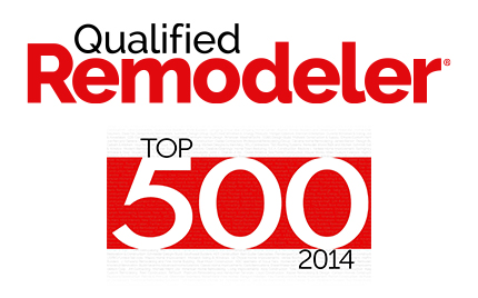 Mosaic_430x268_Awards_Qualified-Remodeler-2014